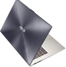 ASUS ZENBOOK UX302LA Realtek LAN Vista