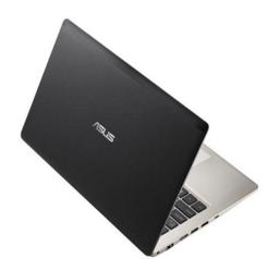 ASUS VivoBook S200E Driver Download