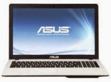 ASUS X751MA Broadcom BlueTooth Driver Download (2019)