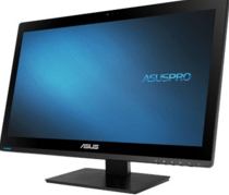 Asus A6420 Driver Download