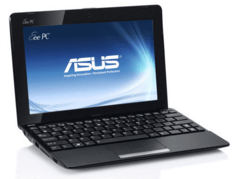 ASUS EEE PC 1011CX AZUREWAVE NE762 WLAN WINDOWS 8 DRIVER DOWNLOAD