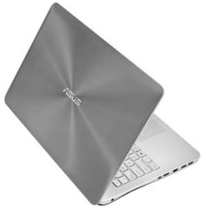 Asus N551JK Driver Download