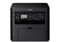 Canon imageCLASS MF241d Driver Download Windows XP, Canon imageCLASS MF241d Driver Download Windows 7, Windows 8, Canon imageCLASS MF241d Driver Download Windows 10