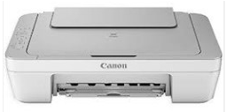 Canon PIXMA MG3029 Support & Drivers Download