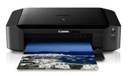 Canon PIXMA iP8720 Support & Drivers Download