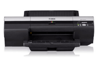 Canon imagePROGRAF iPF5100 Support & Drivers Download