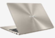 ASUS ZenBook 13 UX331UA Drivers