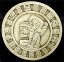 calendario_maya
