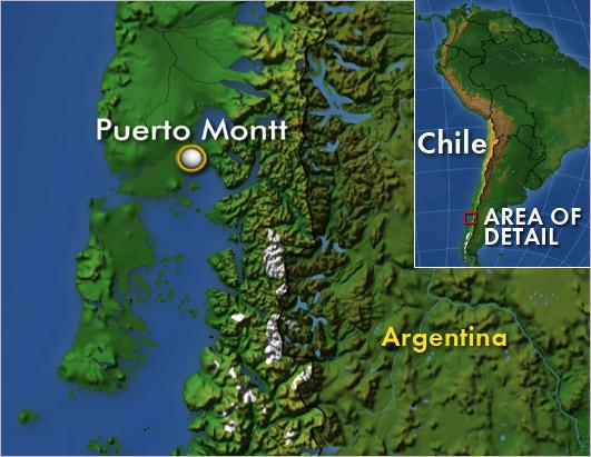 https://i2.wp.com/asusta2.com.ar/wp-content/uploads/2010/05/map_puerto_montt.jpg