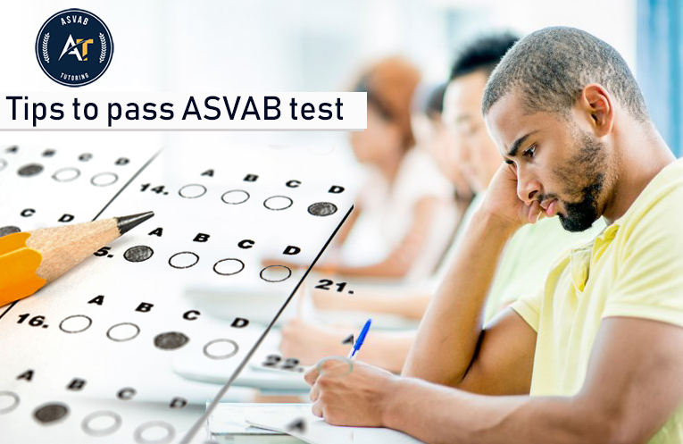 Tips and Tricks to do well in the ASVAB Test | ASVAB New York