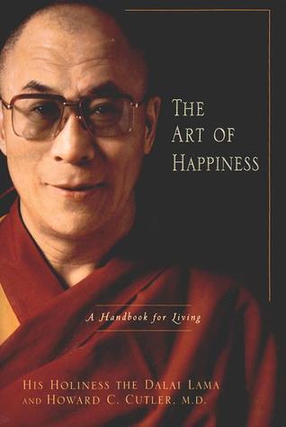art of happines