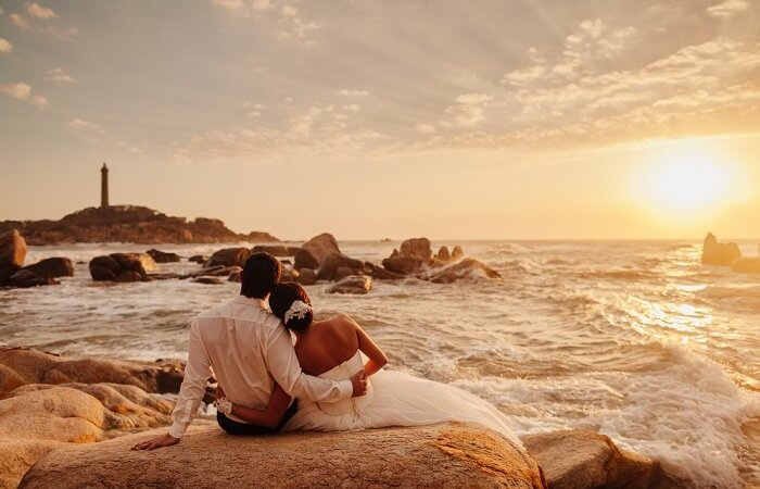 The Very Best Honeymoon Destinations Of 2019