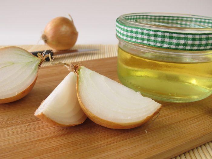 onionjuice