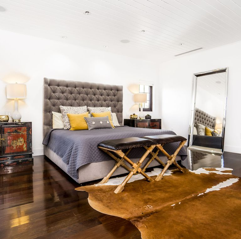 jamie-fox-vacation-bedroom