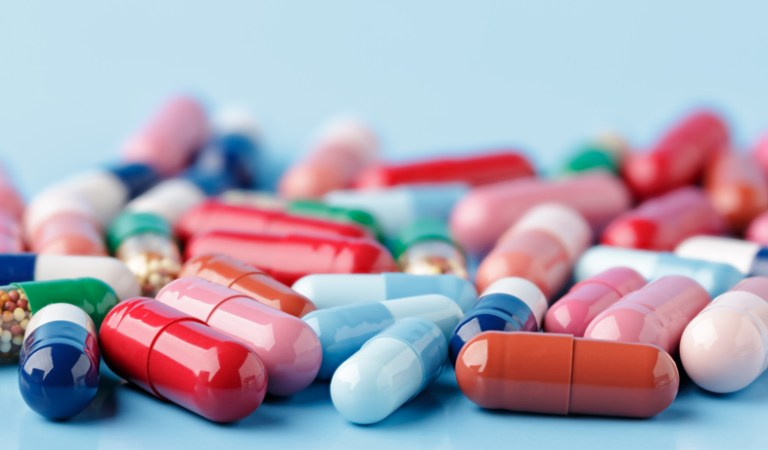 Loosing Memory? Boost Your Brain Power With These Supplements