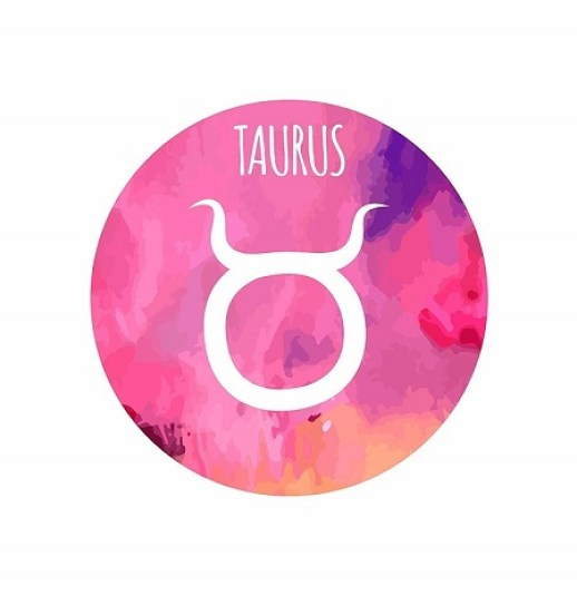 How Your Zodiac Sign Can Help You Make New Friends - The