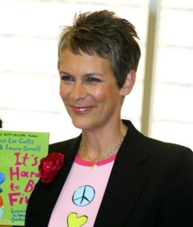 jamie-lee-curtis-1
