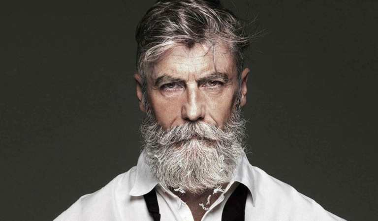 How To Grow A Thick Beard Naturally – The Only Guide You Need!