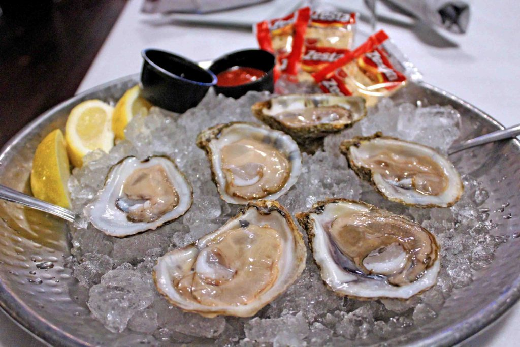 bluepoint_oysters_inhouse_2-1024x683