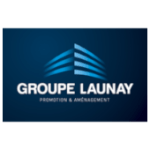 sp_square_pad_groupe-launay_1_
