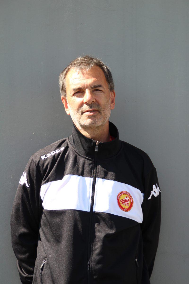 Jean Educateur