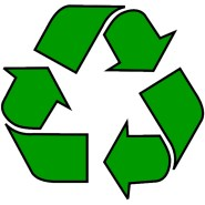 resirkulering