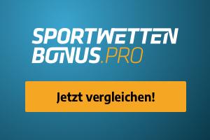 sportwetten-bonus.pro