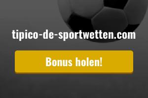 tipico-de-sportwetten.com