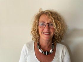 Peronne Burggraaf