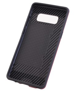Red Samsung Galaxy Note8 cover case