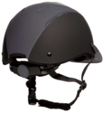 helmet oscar zilco2