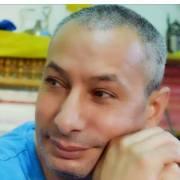 حسام الحداد