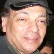 محمد بدر الدين