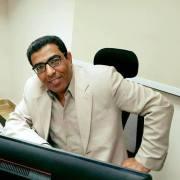 حمدي عبد الرحيم