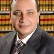 صورة خالد عزب
