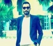 محمد الصالح جمال