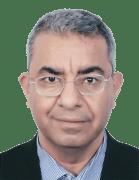 حمدي عبد الرحمن