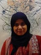 شيماء عبد الناصر