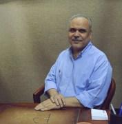 محمد حماد