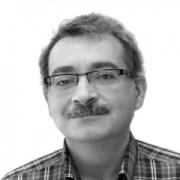 حسام عيتاني