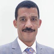 خالد كاظم أبو دوح