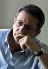 مصطفى برغوثي