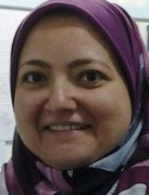 نيفين عبد الجواد