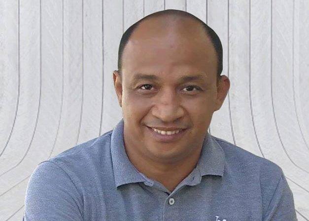 الكاتب عبد الصبور بدر