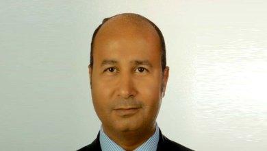 الدكتور محمد شلبي