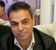 حسين عبدالعزيز