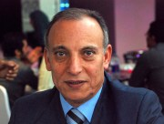 عبد العظيم حماد