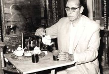 عبد الرحمن الخميسى