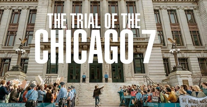 محاكمة السابعة في شيكاغو