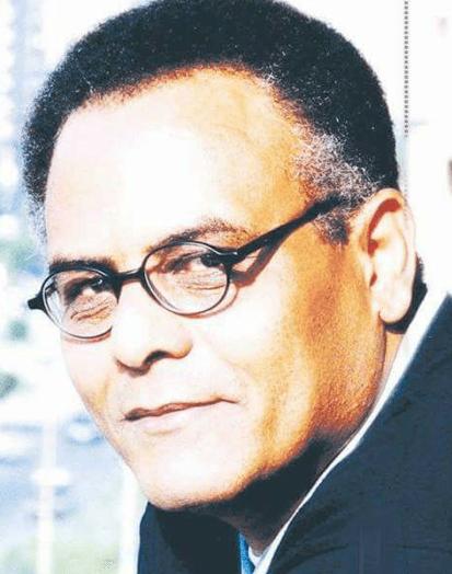 محمد حلمي هلال